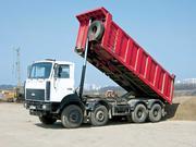 Песок Никитинский Николаев от 25 тонн - foto 1