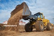 Песок кварцевый от 25 тонн с НДС - foto 0