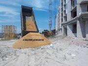 Песок кварцевый от 25 тонн с НДС - foto 3