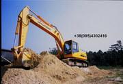 Песок кварцевый от 25 тонн с НДС - foto 4
