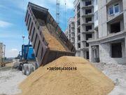 Песок кварцевый от 25 тонн с НДС - foto 7