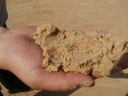 песок Никитинский - foto 4