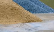 песок Никитинский - foto 6