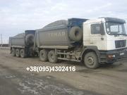 Песчано щебеночная смесь 0-40,  0-70 мм - foto 4