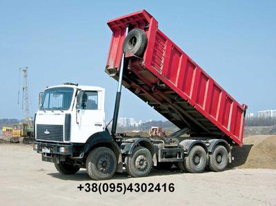 Песок кварцевый от 25 тонн с НДС - main