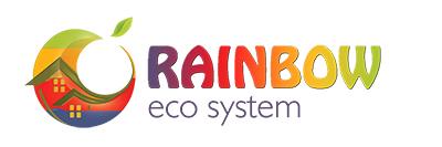 Компания RainbowEcoSystem