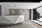 Каталог продуктов декоративного покрытия ARTCEM от ТМ Solast