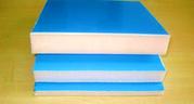 Энергосберегающие сэндвич панели ПВХ  для оконных откосов ,  утепления  - foto 0